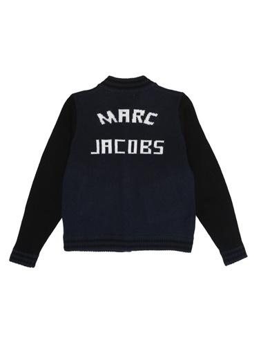 Marc Jacobs Hırka Lacivert